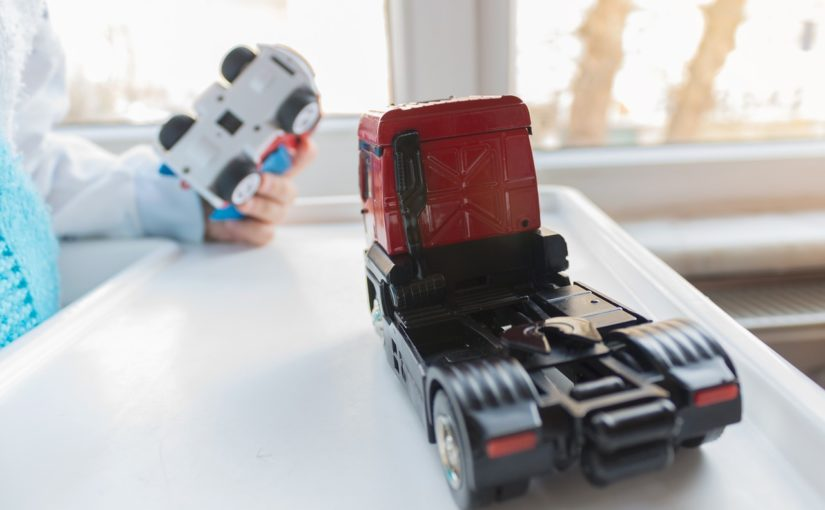 Każdy facet posiadający własne cztery kółka i nie tylko , fantazjuje by jego fura czy motor wyglądały jak najlepiej.